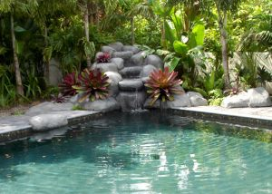landscaping-waterfall1
